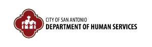 SAHS Resources - CoSA Department of Human Services