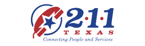 SAHS Resources - 211 Texas