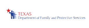 SAHS Resources - Dept of Family and Protective Services