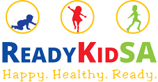 readykid-logo-new