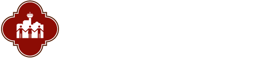 City of San Antonio: Head Start