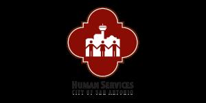 City of San Antonio: Human Services
