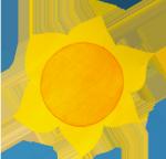 City of San Antonio Head Start - Sun